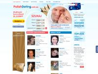 polishdating.com.au anonse, austrialia, austrialii