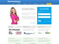 Dentists in Poland - cosmetic dentistry, dental implants and treatment abroad -