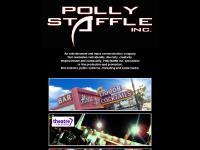 pollystaffle.com