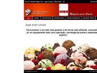 polosulsc.com.br
