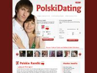 Polish Dating | Successful Polish Dating Site