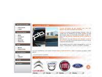 Polybrez composites - Aménagement de véhicules utilitaires polyester, kit bois, kit covers ? Ille et Vilaine