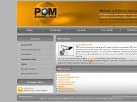 pom-cctv.co.uk cctv