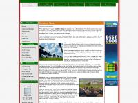 Pontefract Races | Horse Racing at Pontefract