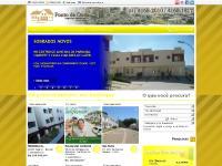 pontodeouroimoveis.com.br