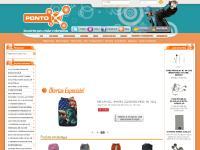 pontoxnet.com.br
