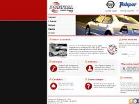Pontual Reparação Automotiva
