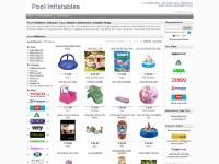 poolinflatables.co.uk