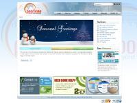pooranee.lk Sri Lanka web designer , Sri Lanka web design , Sri Lanka web development