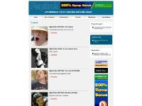 popbet.co.uk