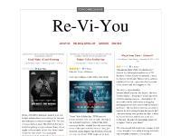 Re-Vi-You