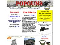 Firearms Accessories and Shooting Sparts Parts