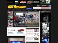 Hot Rod Wallpaper & Desktop Themes, Hot Rod Videos, Hot Rod Community, Give a Gift
