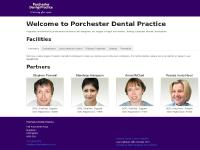 porchesterdental.co.uk Cosmetics, Convenience, Cross Infection Control
