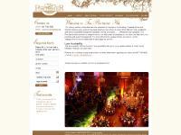 Porchester Hall – Events venue, Wedding receptions, birthdays, anniversaries,