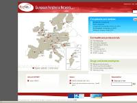 European Porphyria Initiative
