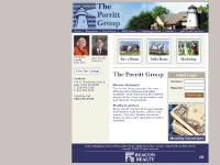 porrittgroup.com Biographies, Jake Porritt Law Firm, [view bio]