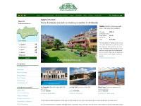 portaandalucia.com Andalusia, property, Andalucia