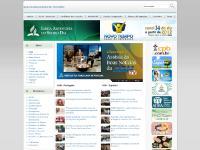 portaladventista.org.br