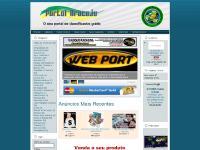portalaracaju.com.br portal de classificados, aracaju classificados, classificados sergipe