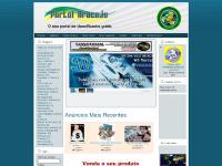 portalaracaju.com