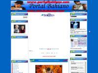 portalbahiano.blogspot.com Início, A Bronka, A Formulla