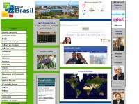 portalbrasil.net