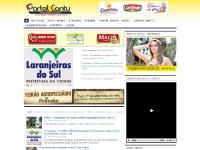 portalcantu.com.br