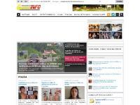 portalcapanema.info capanema portal cibrasa jasidas cimento arena cangalha sport ba