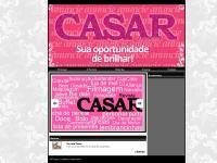 Casar MT