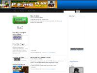 portalclubpenguin.blogspot.com