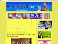 portalcostabranca.blogspot.com