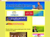 portalcostabranca.com