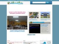 Portal Costa Norte | Notícias de Parnaíba