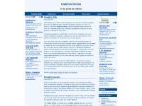 portalcreditosonline.com Credito 24h, Credito rápido, Credito barato