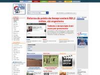 portaldaclube.com.br portal, noticias, piaui