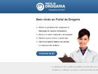 portaldadrogaria.com.br