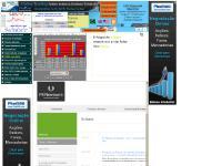 portaldefinancas.com
