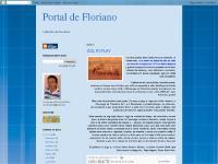 RETRATOS, 18:12, Links para esta postagem, FUTEBOL FEMININO DE FLORIANO