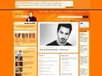 portaldoleaolobo.com.br