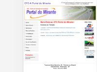 portaldomirante.com.br
