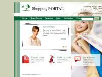 Portal do Morumbi Shopping | …