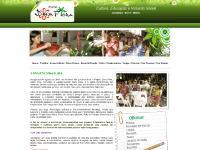 portaldonaflora.org