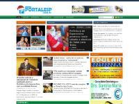 portalesp.com.br