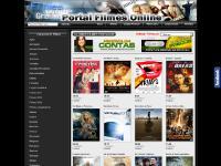 portalfilmes.org
