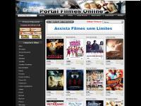 portalfilmesonline.com ver filmes online , filmes online , ver filmes gratis