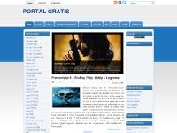 portalgratis.org KEYWORDS HERE