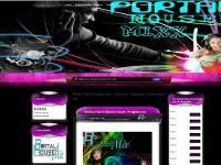 portalhousemix1.blogspot.com