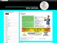 portalid.com.br