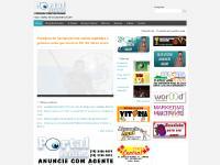 portalitiuba.com.br - portalitiuba